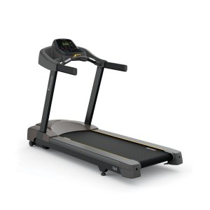 Vision T60 Commercial Treadmill