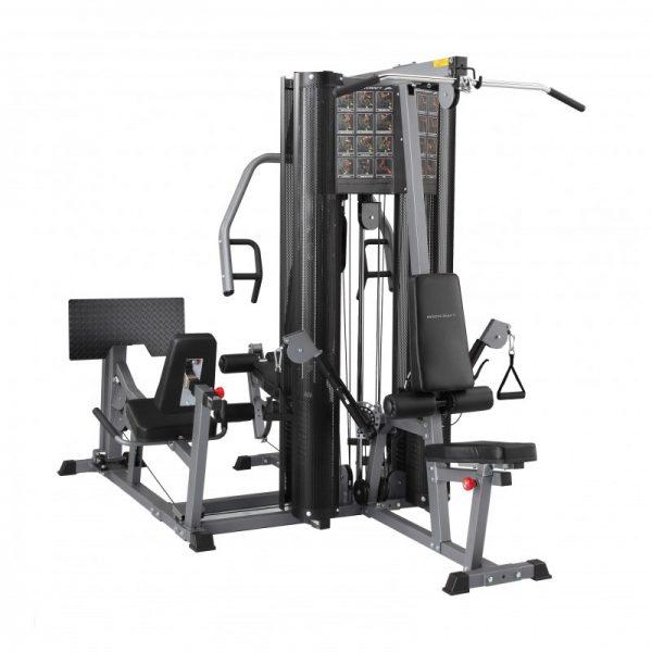Bodycraft LX2 Multi Gym