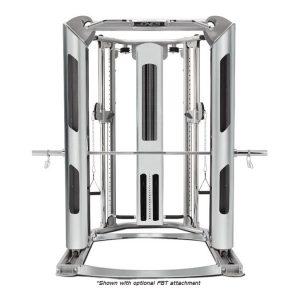 Bodycraft Jones Platinum Package