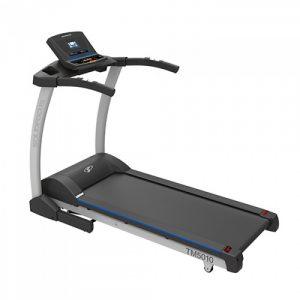 tm5010-treadmill-solid-focus