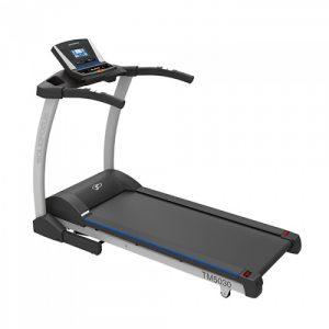 tm5030-treadmill-solid-focus