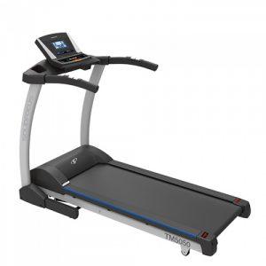 tm5050-treadmill-solid-focus