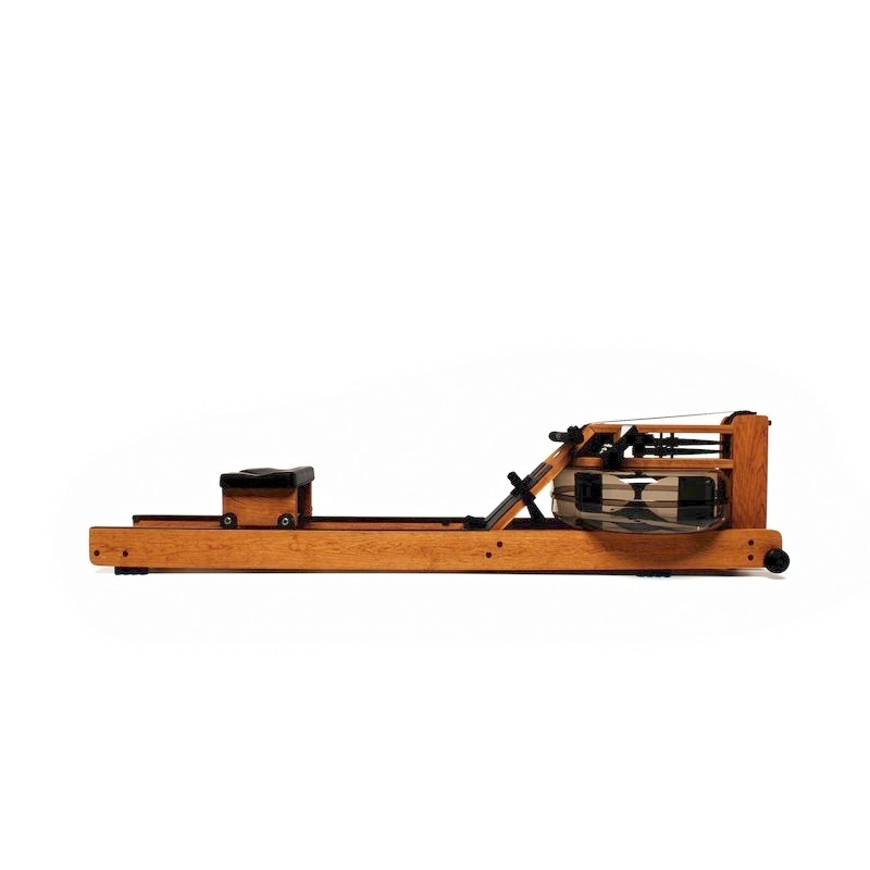 Waterrower Oxbridge Rowing Machine Shop Now The