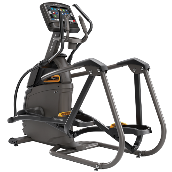 Matrix A30 XiR Ascent Trainer