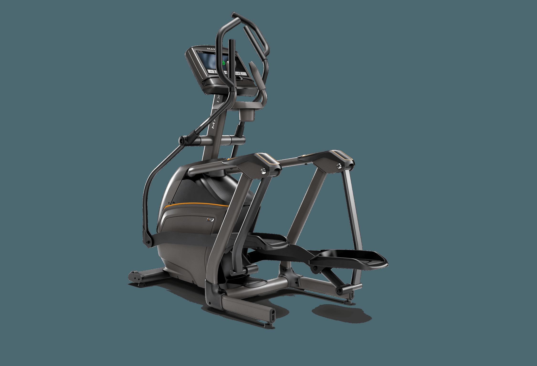 Matrix E50 XR Suspension Trainer
