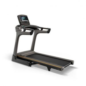 Matrix TF30 XiR Treadmill