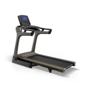 Matrix TF30 XR Treadmill