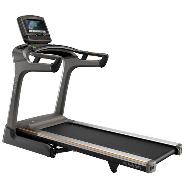 Matrix TF50 XiR Treadmill