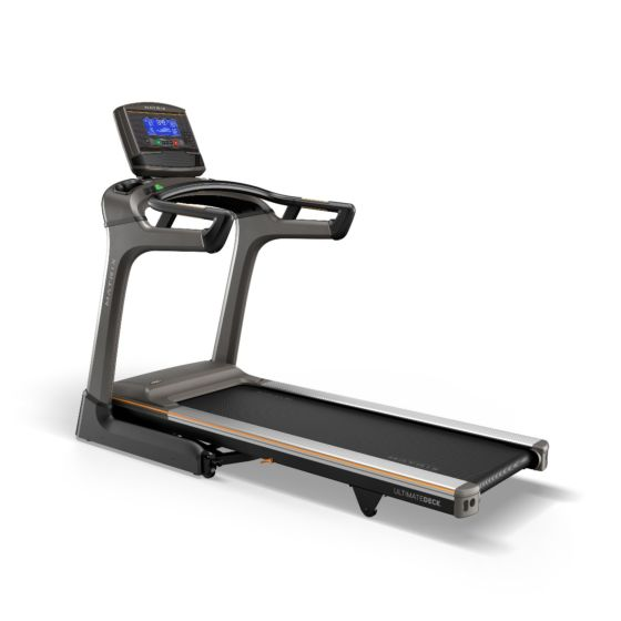 Matrix TF50 XR Treadmill