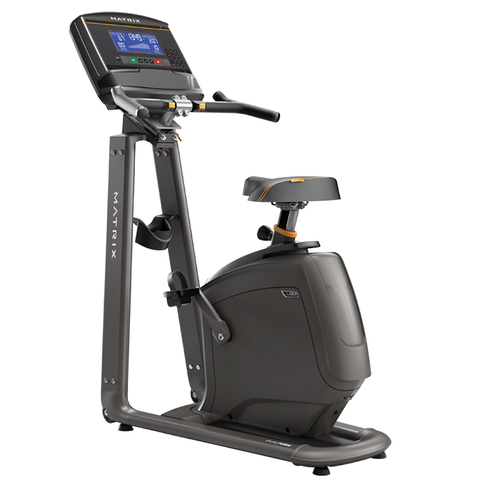 Matrix U30 XR Upright Bike