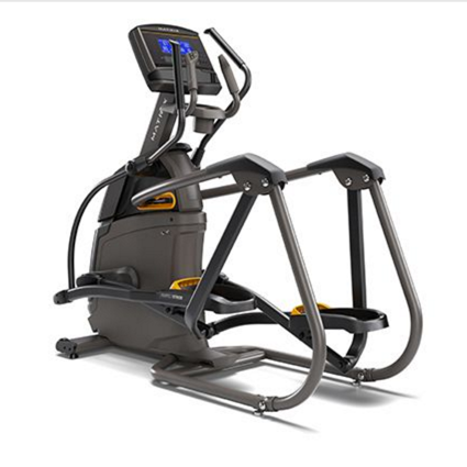 Matrix A30 XR Ascent Trainer