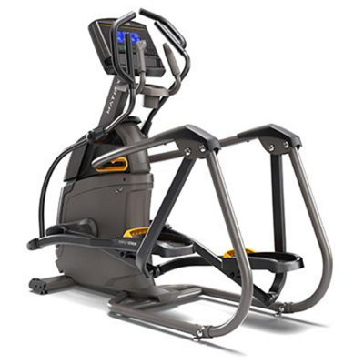 Matrix A50 XR Ascent Trainer