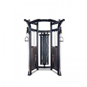 Ultra Series Functional Trainer