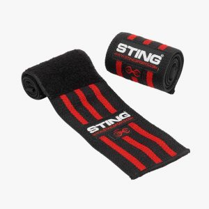 ELASTICISED-LIFTING-WRIST-WRAPS-18INCH-RED_800x
