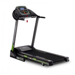 BODYWORX COLORADO 150 TREADMILL