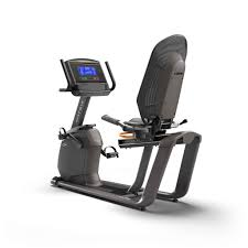 Matrix R50 XR Recumbent Bike