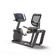 Matrix R30 XR Recumbent Bike