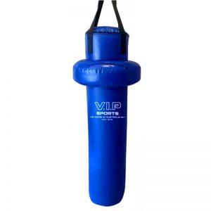 Uppercut bag_VIP550-800x800