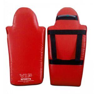 VIP032-800x800