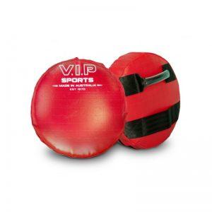 VIP510-800x800