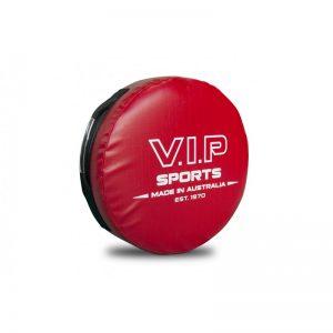 VIP574-800x800
