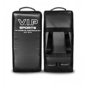 VIP581-800x800