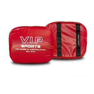 VIP587-800x800