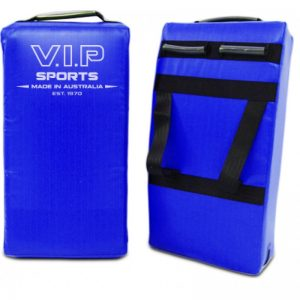 VIPG01-800x800