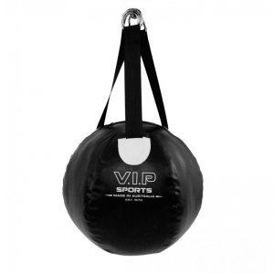 Wrecking Ball_VIP056-800x800