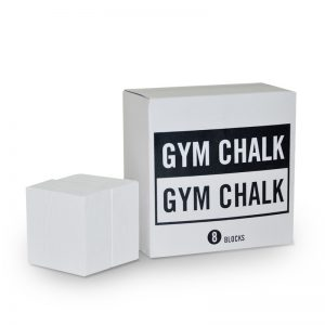 Weightlifting Chalk