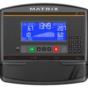 MXR16_XR-VIEWFIT-treadmill-detail_console_lores-1