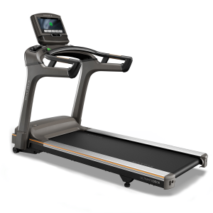 Matrix T70 XiR Treadmill