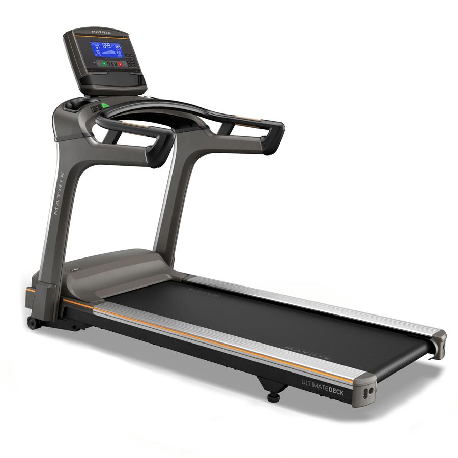 Matrix T70 XR Treadmill