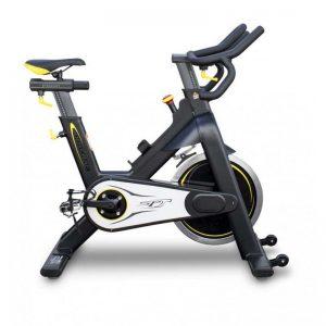 Bodycraft ASPTV2 Spin Bike