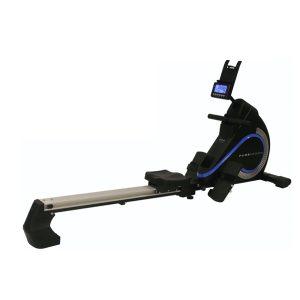Pure Design PR4 Magnetic Rower