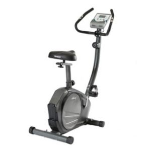 Tempo U1000 Upright Bike