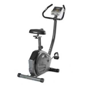 Tempo U1500 Upright Bike