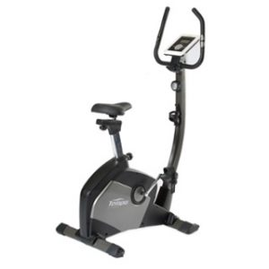 Tempo U2500 Upright Bike