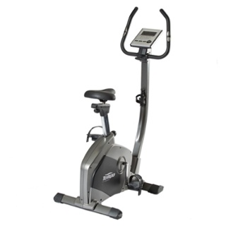 Tempo U3500 Upright Bike
