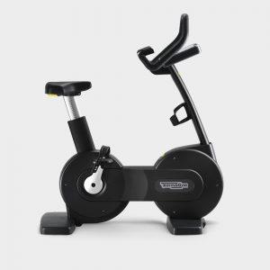 Technogym Bike Forma