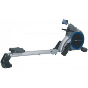 pure design pr6 magnetic rower