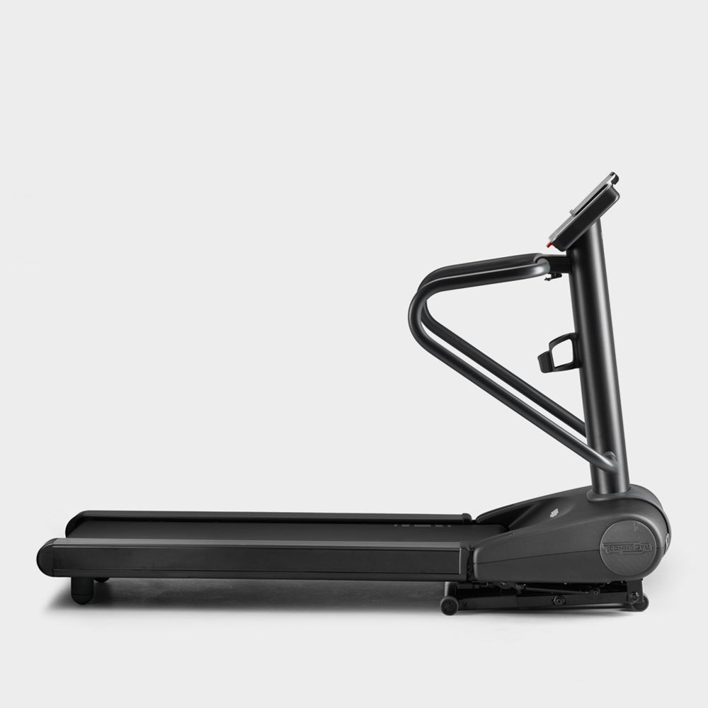 Golds Gym Treadmill Connect Bluetooth: SHop For Technogym Spazio Forma In Melbourne