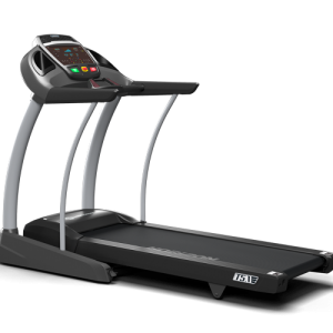 Horizon T5.1 Treadmill