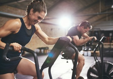 Burn The Fat: Best Cardio Equipment for Cardio Workouts