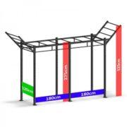 modular-rack-4-lcfmr04