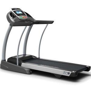 Horizon T7.1 Treadmill