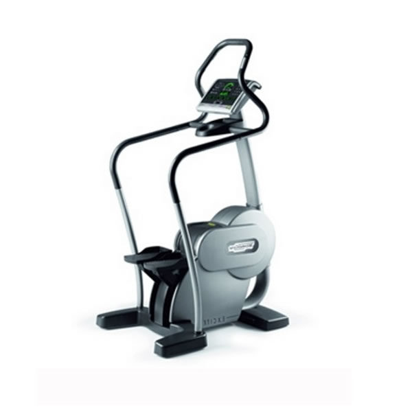 Technogym Excite 700 Stepper