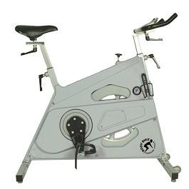 Body Bike Classic Used