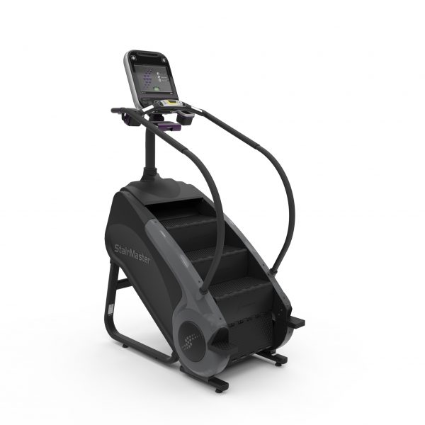 Stairmaster 8 Series Gauntlet