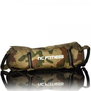 CAMOBAG POWER BAG LARGE